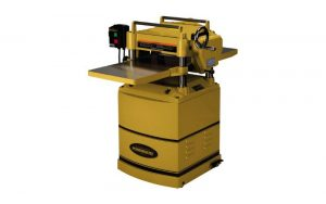 powermatic 1791213 15HH wood planer
