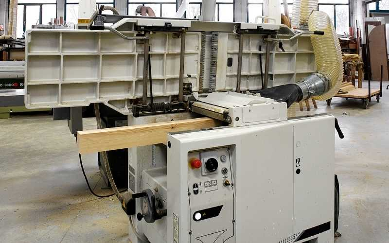 The Best Jointer Planer Combo Machines For Woodworking
