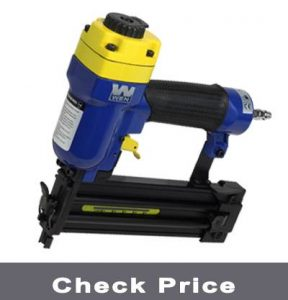 Wen 61720 budget friendly brad nailer
