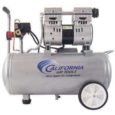 california air tools 8010 1