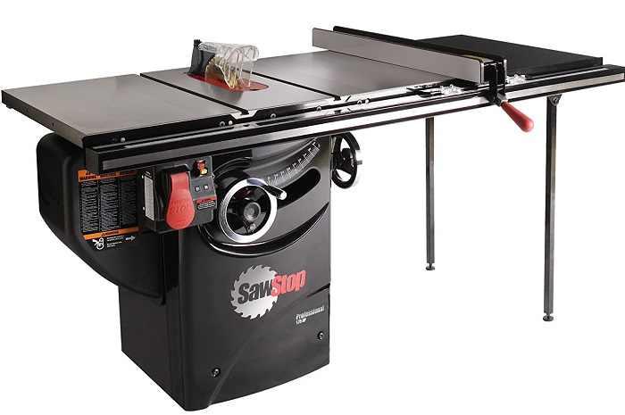 sawstop PCS175-TGP236
