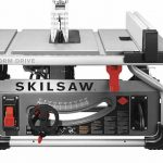 skilsaw spt70wt-01 portable jobsite table saw