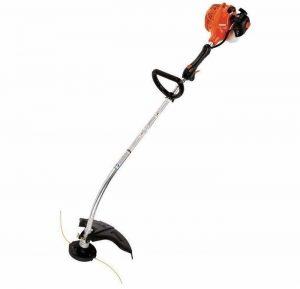 echo gt-225 gas weed trimmer, 10 best weed trimmer, how to choose a weed trimmer, gas weed trimmer