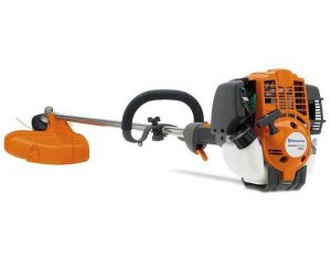husqvarna 967055801 324l weed trimmer, top 10 best weed trimmer, how to choose a weed trimmer, gas weed trimmer