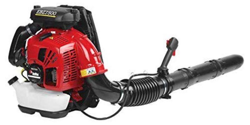 redmax EBZ7500RH