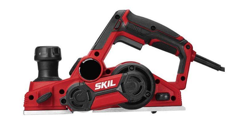 skil pl201201