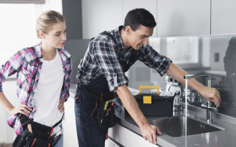diy home repair products and tools