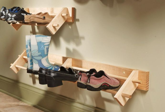 shoe organizer by familyhandyman compressed