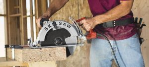 the best skilsaw circular saws