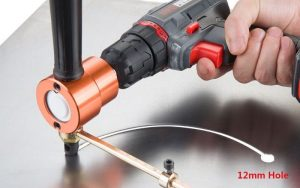 power drill accessories