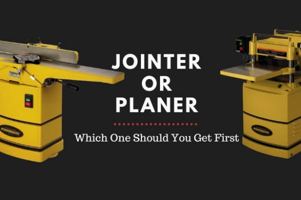jointer or planer - which one is the best