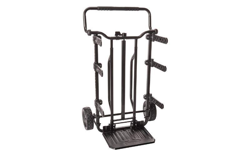 dewalt tough system l-cart carrier