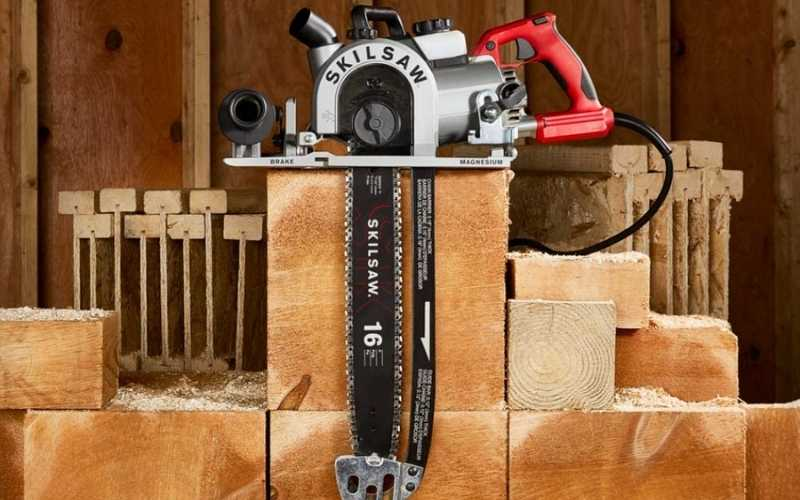 beam cutter