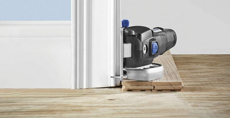 Why You Need The Dremel Ultra Saw