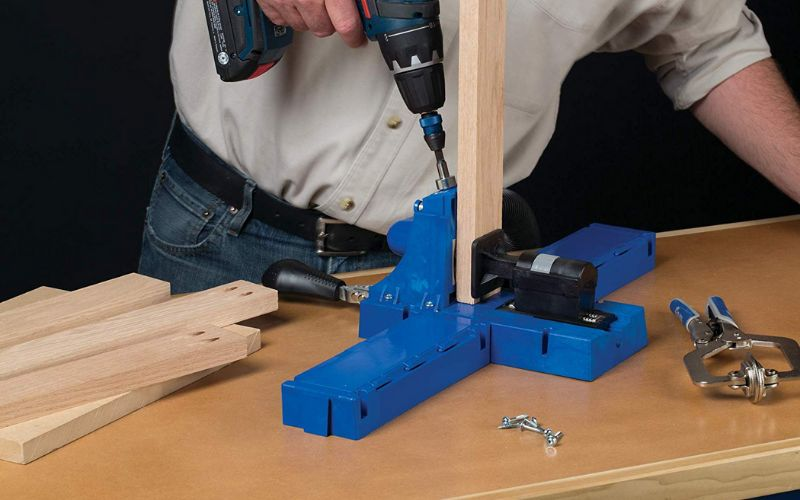 40 Modern Tools For Woodworking Every Woodworker Should Have