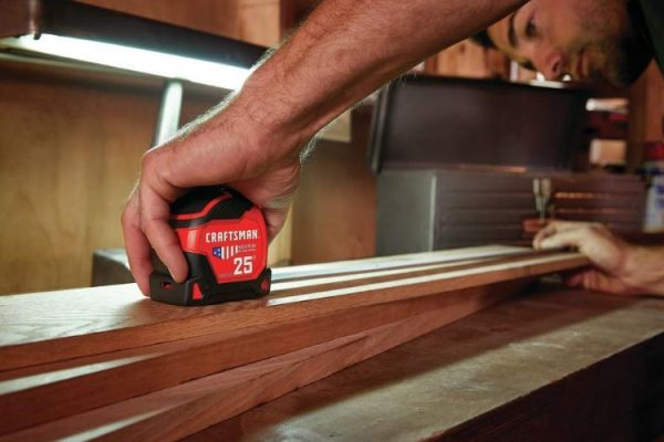 15 must have tools for DIY projects