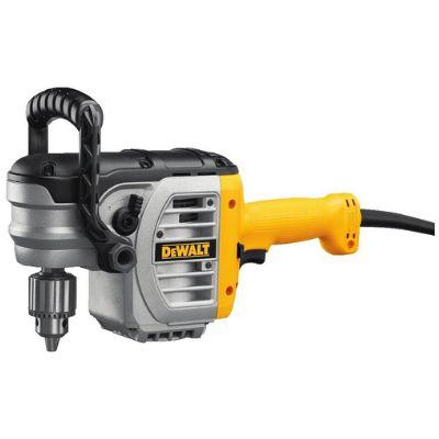 Dewalt dwd450 electric stud and joist drill