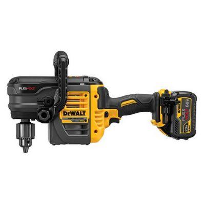 dewalt dcd460t2 flexvolt stud and joist drill
