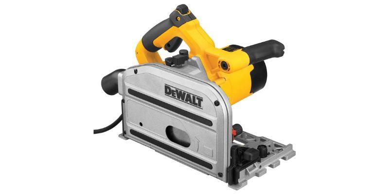 Dewalt DWS520K Track Saw
