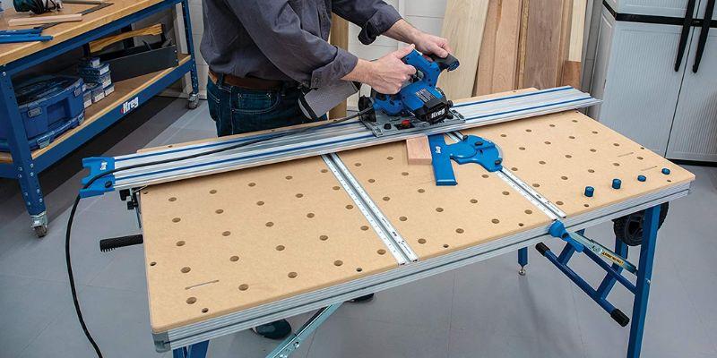 multipurpose saw