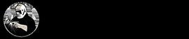 Craftsman Pro Tools Logo