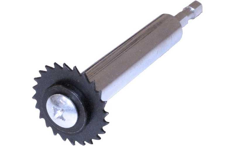 internal pvc pipe cutter