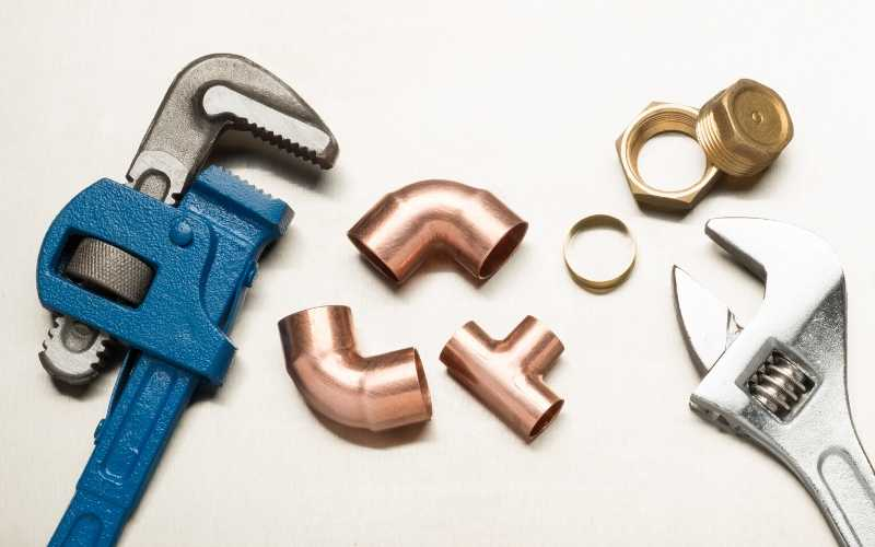 22 Plumbing Tools You Should Have As a Plumber