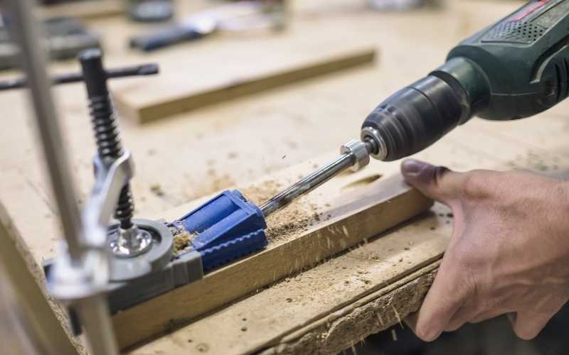 7 Best Woodworking Jigs To Speed Up Your Woodworking Projects