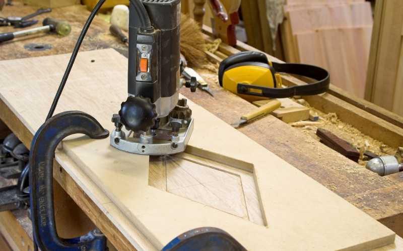 cutting inlays