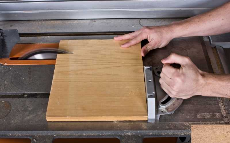 19 Table Saw Tips Every Woodworker Needs To Know